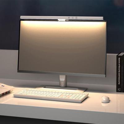 E-Reading 밝기조절 LED 모니터 램프 조명 스크린바