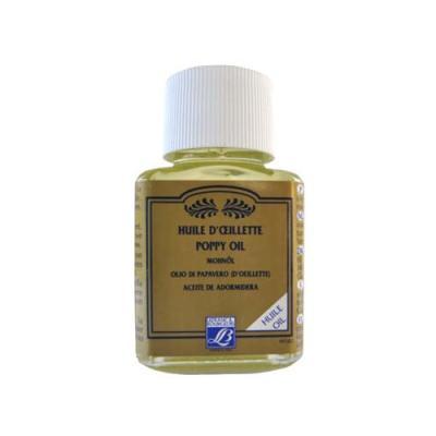 르프랑 O.Huile Oil 뽀삐유 75ml
