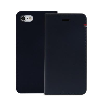 스매스 아이폰8 케이스 카포