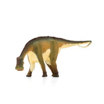 286329 니게르사우루스 Nigersaurus