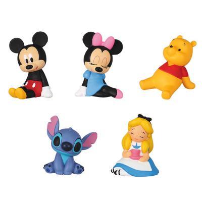 디즈니 나른한 캐릭터 시리즈