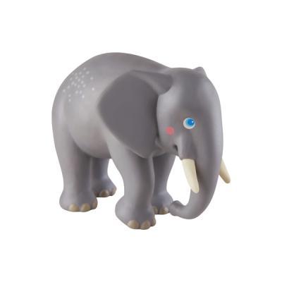 리틀프렌즈-코끼리