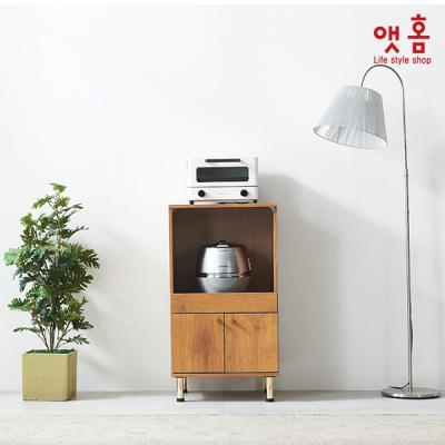 앳홈 아멜리아 렌지대 500[수도권무료배송]