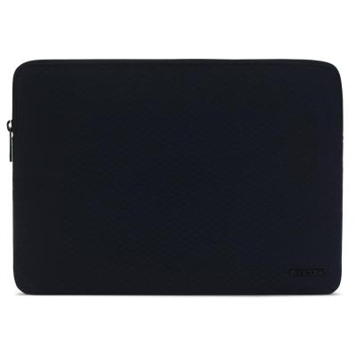 [인케이스]Slim Sleev  MacBook Pro 15