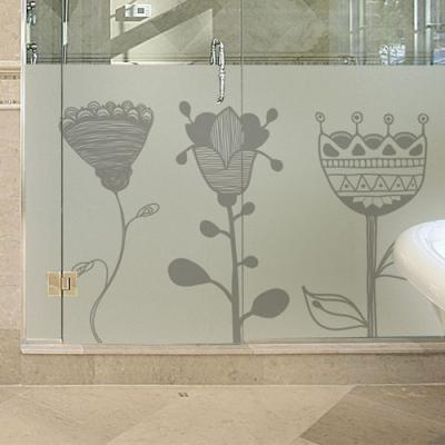 bf741-아름다운꽃송이_글라스시트지