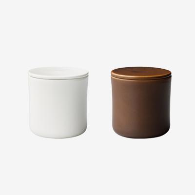 [킨토] SCS 커피 캐니스터 600ml