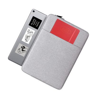 라이트 아이패드 태블릿파우치 갤럭시탭 11인치 12.9