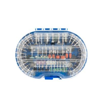 연마기 비트 세트 / 연마 절삭 샌딩 연마비트 LCTB128