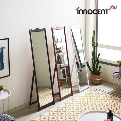[이노센트] 라놉 400 전신 거치 거울