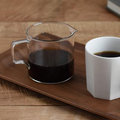 킨토 OCT 커피저그 300ml