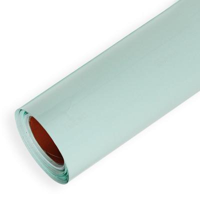 라미에이스 시트지 투명 유광 1,000mm x 45m