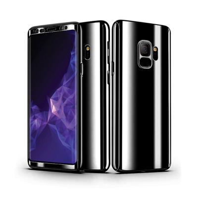 P153 아이폰11 8 7 XR XS X 프로 맥스 하드 케이스