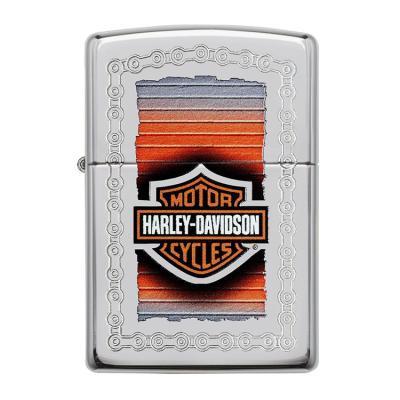 ZIPPO 라이터 29559 Harley-Davidson®