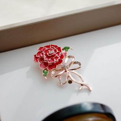 [카네이션] 천연꿀 + 꿀벌화분 3종 선물세트