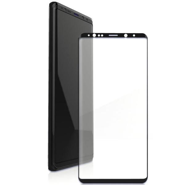 3D라운드 강화유리필름(LG V50)