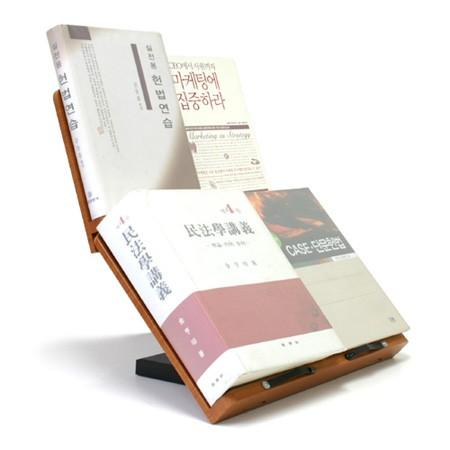 Wiz-자스민플러스 독서대