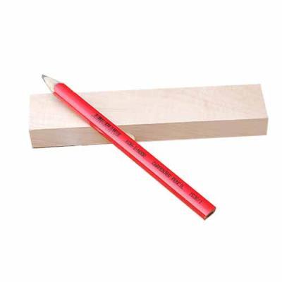 목수연필 (개) 82400