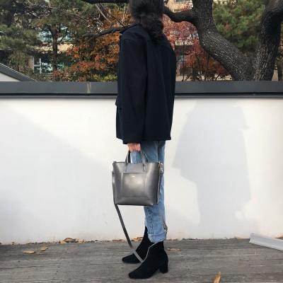 호애백 - 그레이