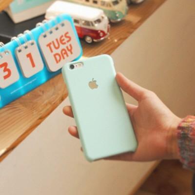 이츠케이스 에코슬림 아이폰6 6S 6+ 6S+ 케이스