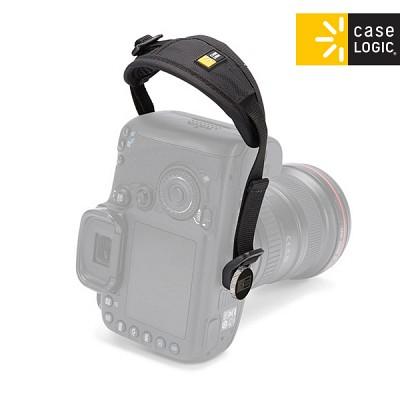 카메라 핸드 그립 카메라 스트랩 DHS-101