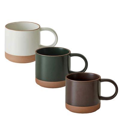 [오덴세]레고트 티잔 (커피잔)