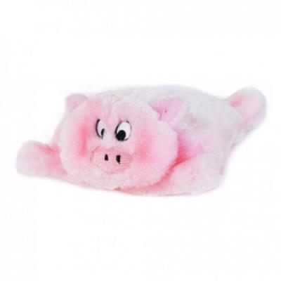 지피포우즈 뿡뿡이방석 장난감 돼지 +사은품