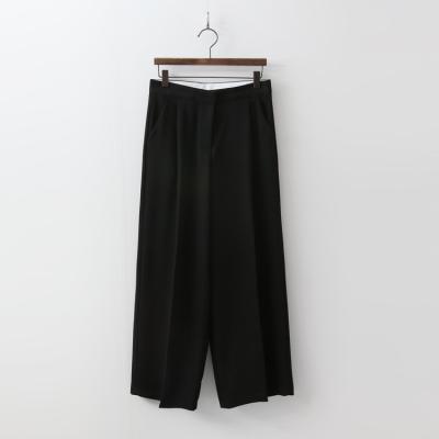 Noel Wide Pants