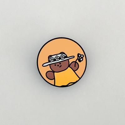 [스마트톡] picnic gummy