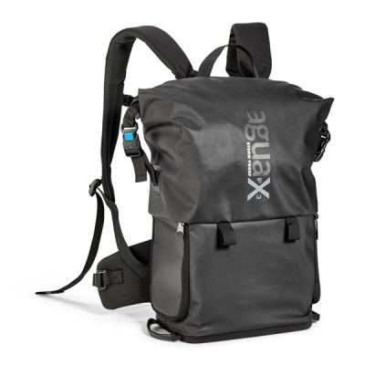 미고 Agua Stormproof Backpack 85 카메라 백팩