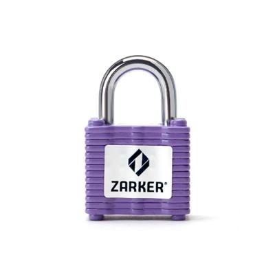 자커 철판자물쇠 N25A