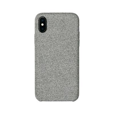 그릿 핸드폰 케이스F - 아이폰 X / XS / XS MAX