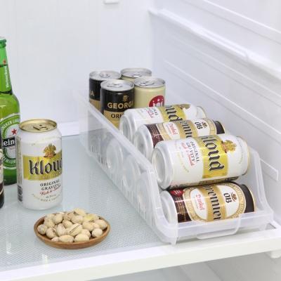 창신리빙 냉장고정리용기 21종 (택1)
