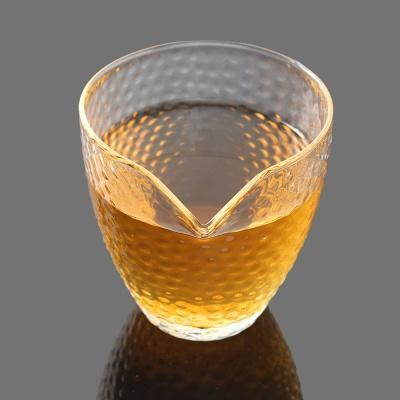 [로하티]와인딩 내열 유리숙우 / 공도배