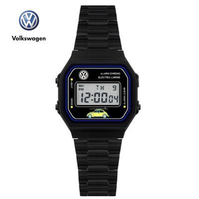 [폭스바겐] VW-Beetle-BK 뉴비틀 블랙