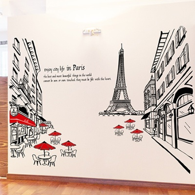 idk249-유럽 파리의 여행B