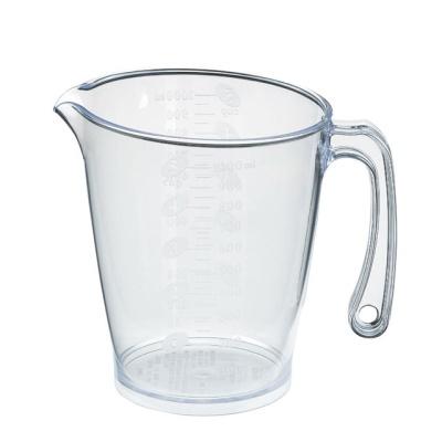 이노마타 계량컵 1.1리터 1110