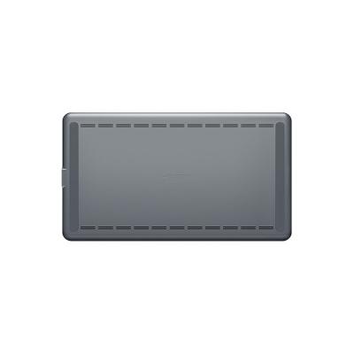 휴이온 코리아 Kamvas pro 13 13.3인치 액정타블렛