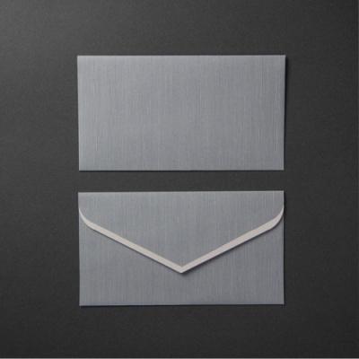 [두성산업] 에이셔너리봉투 AC03 [팩/1] 376563