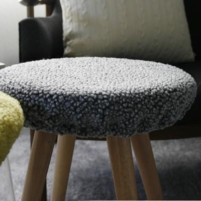 dada stool cover