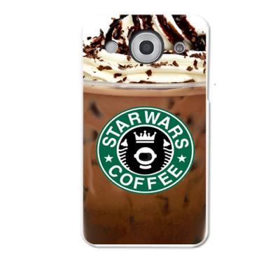 스위트 아이스모카 커피(옵티머스G프로)