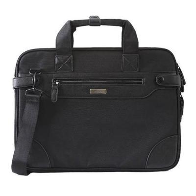 VIVADAY BAG-A285 크로스가능 서류가방