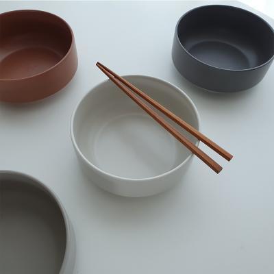 (코세르) 아트 소면기(갈비탕기) - 4color