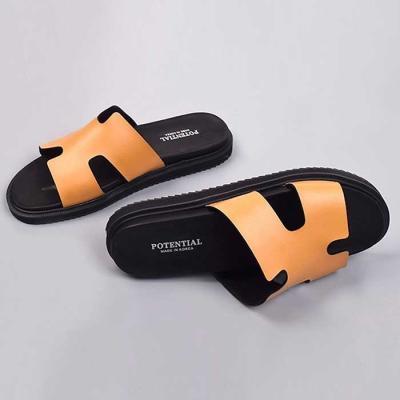 Verano Hombre 캐주얼 sandal 2color CH1610290