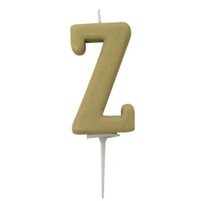 이니셜초-Z
