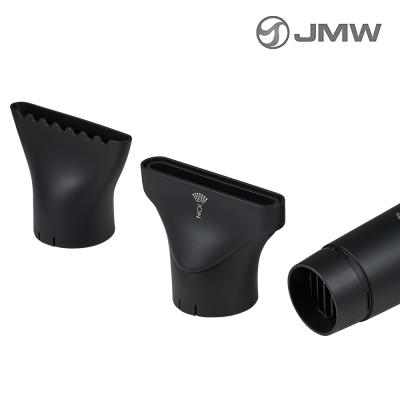 [JMW] 에어젯 울트라 드라이기 블랙