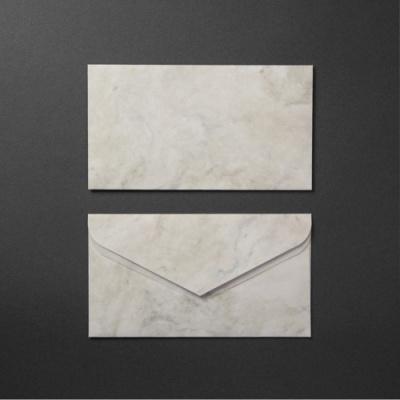 [두성산업] 에이셔너리봉투 AA01 [팩/1] 376549