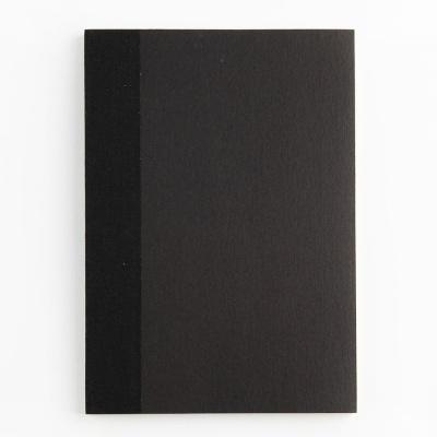 오첵 O-CHECK 크라프트 가벼운 무선 프리노트 블랙(L)