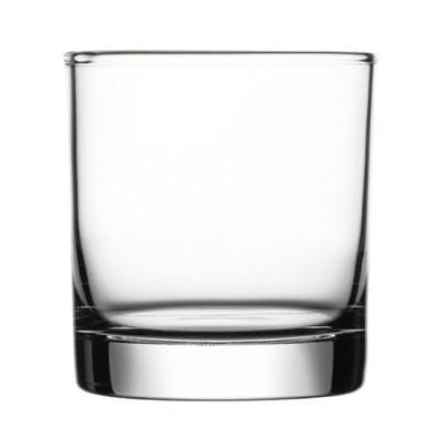 테이블세팅 기본형 언더락잔 1개