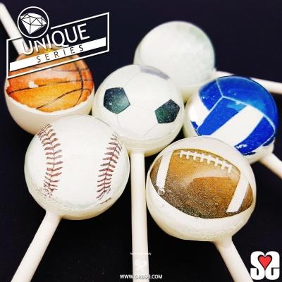 스포츠(복숭아맛)