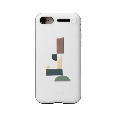 [몰카탐지] 세이프티케이스-아트웍스티커 화이트 7,8 wnsc1808tcdwa